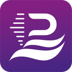 download lithos pos delivery application