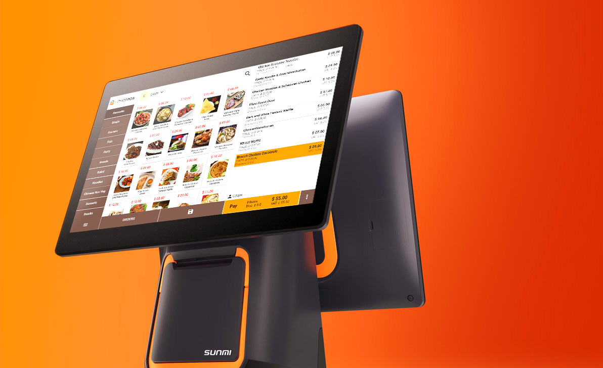 free trial of supermarket pos software